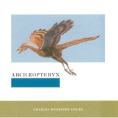 Wuorinen: Archaeoptryx / Charles Wuorinen, et al