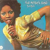 The Fatback Band: Yum Yum