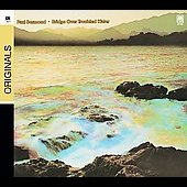 Paul Desmond: Bridge Over Troubled Water [Digipak]