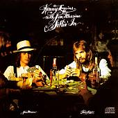 Jim Messina/Kenny Loggins: Sittin' In