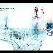 Radiohead: OK Computer [Collectors Series] [Digipak]
