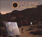 Jade Warrior: Eclipse