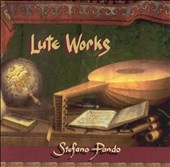 Lute Works