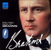 The Very Best of Brahms