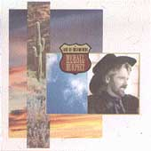 Michael Martin Murphey: Land of Enchantment