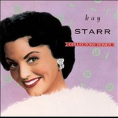 Kay Starr: Capitol Collectors Series