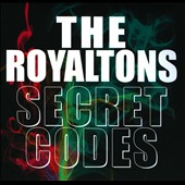 The Royaltons: Secret Codes