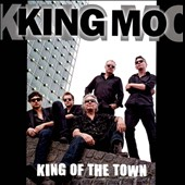 King Mo: King of the Town