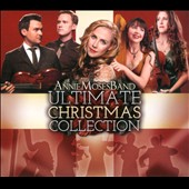 Annie Moses Band: Ultimate Christmas Collection [Box]