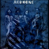 Redbone: Beaded Dreams Through Turquoise Eyes