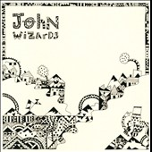 John Wizards: John Wizards