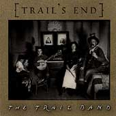 Trail Band: Trail's End