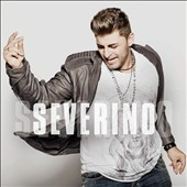 Severino (Primary Artist): Severino