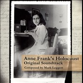 Anne Frank's Holocaust [Original Soundtrack]