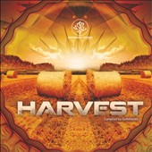 Various Artists: Harvest [Greentree Records]