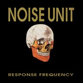 Noise Unit: Response Frequency [9/30]