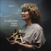 Shirley Collins: Lodestar [Slipcase] *