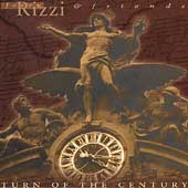 Turn of the Century / Jerry Rizzi & Friends