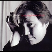 Bill Hicks: Love, Laughter and Truth