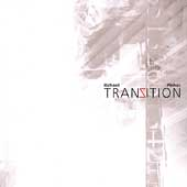 Richard Pinhas: Tranzition
