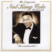 Nat King Cole: Las Mananitas [Remaster]