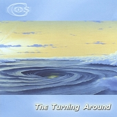 C.O.S. (Rap): Turning Around