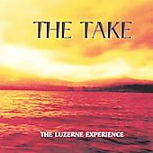 The Take: The Luzerne Experience