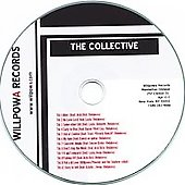 Willpowa: The Collective