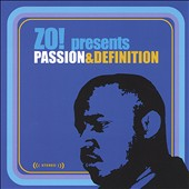 Zo!: Passion & Definition