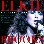 Elkie Brooks: Greatest Hits