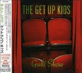 The Get Up Kids: Guilt Show [Japan]