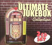 Various Artists: Ultimate Jukebox Collection [Ross]