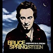 Bruce Springsteen: Working on a Dream [Digipak]