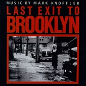 Mark Knopfler: Last Exit to Brooklyn