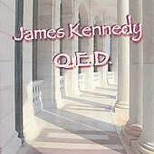 James Kennedy: QED