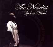 The Novelist (Christian Rap): Spoken Word