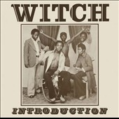 Witch (Zambia): Introduction
