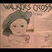 Walkers Cross: Seven Wishes