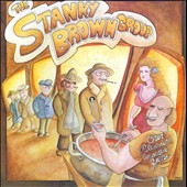 The Stanky Brown Group: Our Pleasure to Serve You