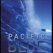 Global Journey: Pacific Blue