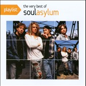 Soul Asylum: Playlist: The Very Best of Soul Asylum