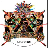 Beni: House of Beni