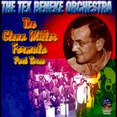 Tex Beneke & His Orchestra: The  Glenn Miller Formula, Vol. 3