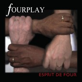 Fourplay: Esprit de Four