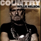Willie Nelson: Country: Willie Nelson