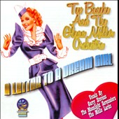 The Glenn Miller Orchestra/Tex Beneke: A  Letter to a Dream Girl