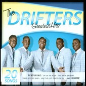 The Drifters (US): Greatest Hits