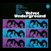 The Velvet Underground: Golden Archive Series [Digipak]