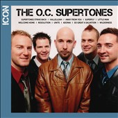 The O.C. Supertones: Icon [7/8]