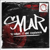 Sylar (Metalcore): To Whom It May Concern